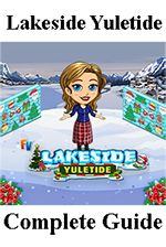 Lakeside Yuletide Complete Guide