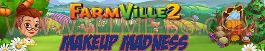 Farmville-2-Makeup-Madness