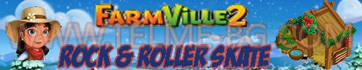 Farmville-2-Rock-Roller-Skate