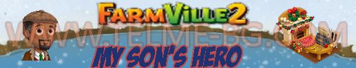 Farmville-2-My-Son-Hero