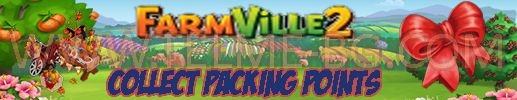 Farmville-2-Packing-Points
