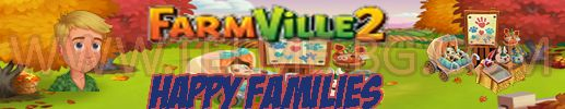Farmville-2-Happy-Families.jpg