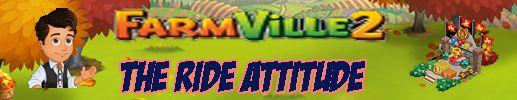 Farmville 2 quest guide The-Ride-Attitude